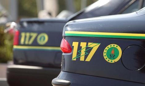 Falsi incidenti e corruzione: 22 arresti, presi anche tre giudici di pace di Torre Annunziata