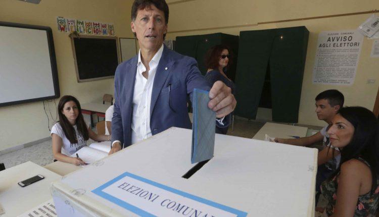 Portici dopo il voto – TotoAssessori: prime indiscrezioni sull'esecutivo del sindaco Cuomo… mentre si registrano le prime polemiche in maggioranza