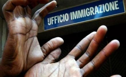 Ercolano revoca l'accoglienzaai migranti: via entro 15 giorni