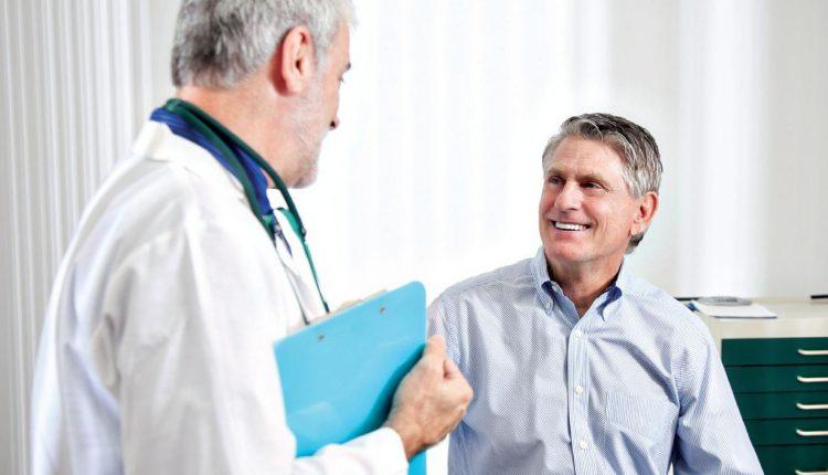 Tumori alla prostata e ai reni: aumenti esponenziali in Campania