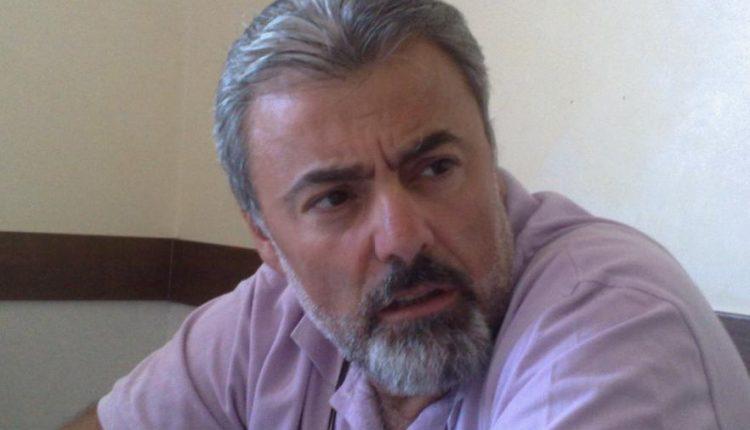 A San Giorgio a Cremano il Consiglio di Stato sentenzia: Ciro Russo non è più il Presidente del Consiglio Comunale