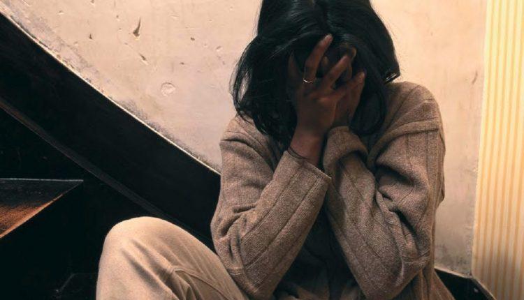 Aggressione e tentato stupro: arrestato dai carabinieri un 46enne di Pomigliano d'Arco