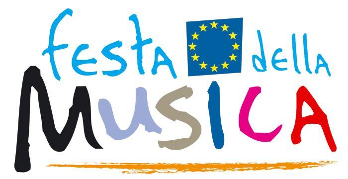 Festa europea della Musica di Napoli dal 17-24 giugno 2017