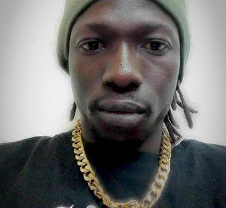 """GIUSTIZIA PER IBRAHIM Gli attivisti dell'ex Opg Je so Pazz denunciano """"malasanità e razzismo"""" dietro la morte del giovane immigrato"""