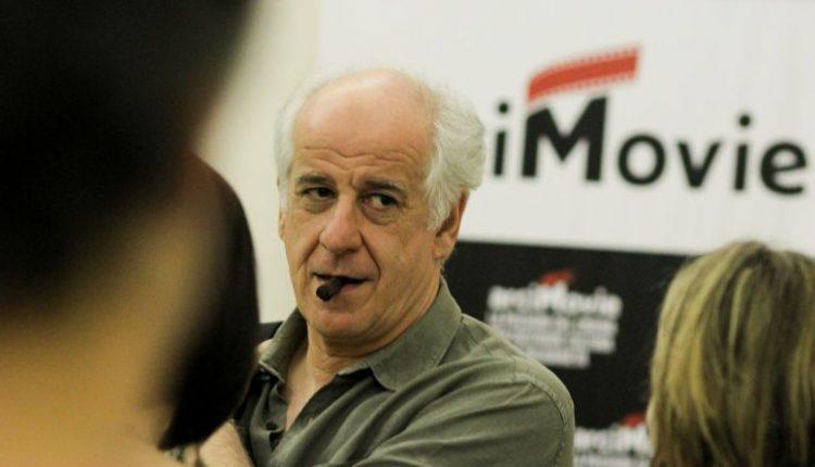 Il grande cinema Arci Movie a San Giorgio a Cremano è vicino agli indigenti