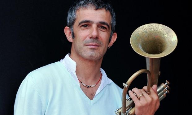 VESUVIO IN MAGGIORE – Paolo Fresu e Daniele Di Bonaventura chiudono il Pomigliano Jazz in Campania sul cono del Vulcano