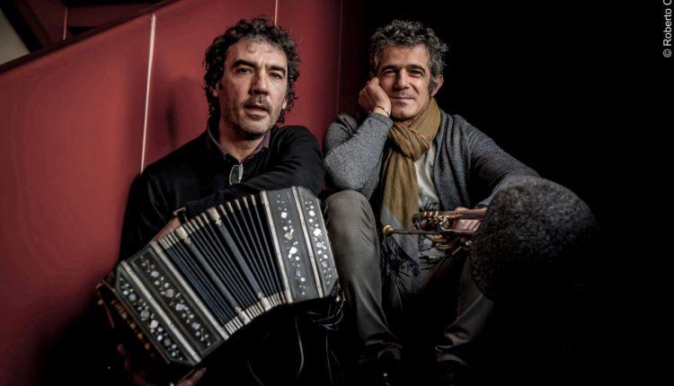 Pomigliano Jazz in Campania: tutto pronto per la XXII edizione tra il ricordo di RIno Zurzolo e il progetto inedito di Paolo Fresu e Daniele Di Bonaventura