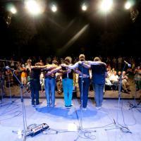 La Regione Campania finanzia la XXII edizione di Ethnos Festival: al via dal 16 al 30 settembre