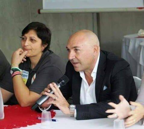 In anticipo su tutti, Fratelli d'Italia propone la candidatura di Giuseppe Annone a sindaco di Volla.