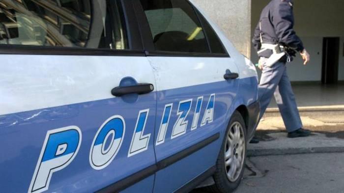 Corpi fatti a pezzi e sotterrati, coinvolto anche un minorenne: vittime due pregiudicati nel Napoletano lo scorso 16 febbraio, eseguiti due arresti