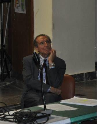 Pomigliano d'Arco, il sindaco Russo nomina un nuovo assessore: è Vincenzo Caprioli, medico, già vicesindaco nella scorsa amministrazione
