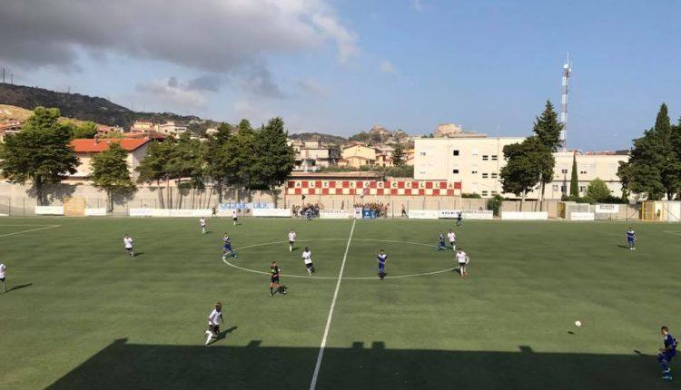 Emozioni ed entusiasmo. Il Portici continua a vincere e a divertire anche in Serie D.