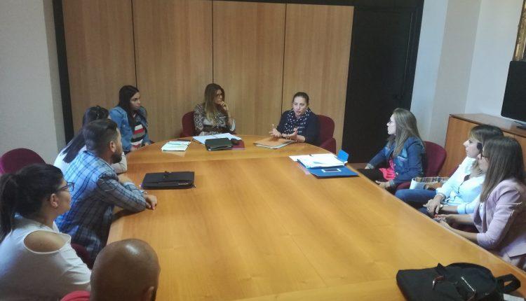Governo partecipato: amministratori e volontari in campo a Somma Vesuviana contro il randagismo