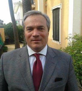 Pollena Trocchia, Aldo Maione si dimette dal Consiglio Comunale e lascia il Partito Democratic. Al suo posto Franco Visone