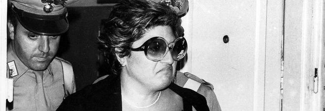 """E' morta Anna Mazza la """"signora"""" della camorra di Afragola"""