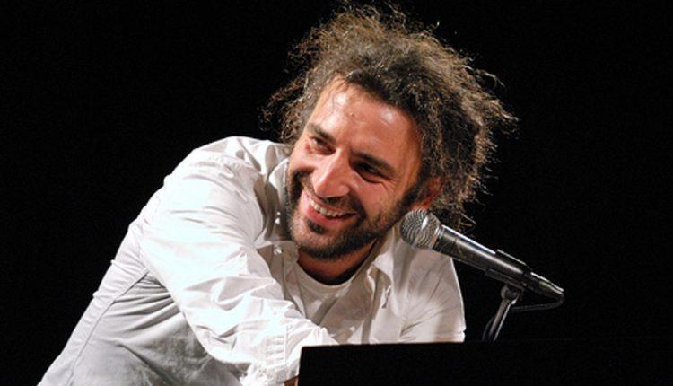 Nella splendida Reggia di Portici torna il MosartBox, apre il virtuosismo di Stefano Bollani