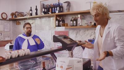 """A Napoli prende il via la raccolta fondi per il progetto """"La spesa sospesa"""""""