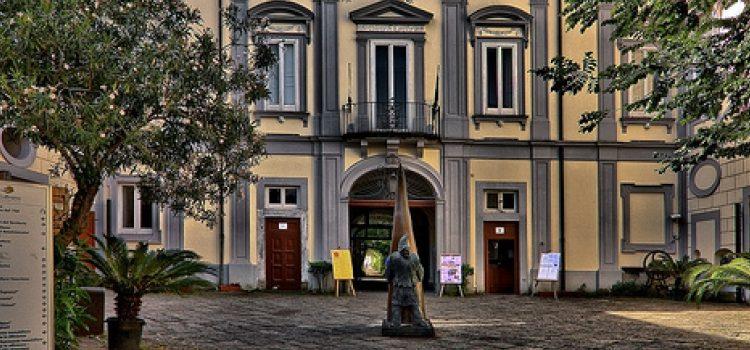 A Villa Bruno sulle tracce Luca Giordano: il 23 e 24 settembre a San Giorgio a Cremano