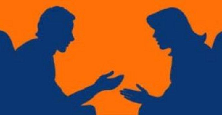 Napoli – Apre il Social Point; un servizio di consulenza legale gratuito e un centro d'ascolto nell'ambito dei valori cattolici ed a sostegno di coloro che sono in difficoltà