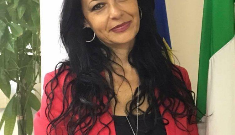 """Somma Vesuviana: Azienda DEMA in ripresa. Palmieri: """"Messo in sicurezza il futuro di circa 800 addetti"""""""