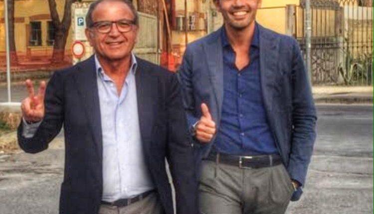 Il processo a Carmine Esposito: l'ex sindaco condannato a un anno e due mesi, pena sospesa. I sostenitori pensano alla ricandidatura