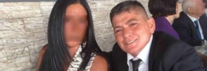 Uccise Giò, la donna del clan che voleva essere uomo: in cella affiliato agli scissionisti di Marigliano