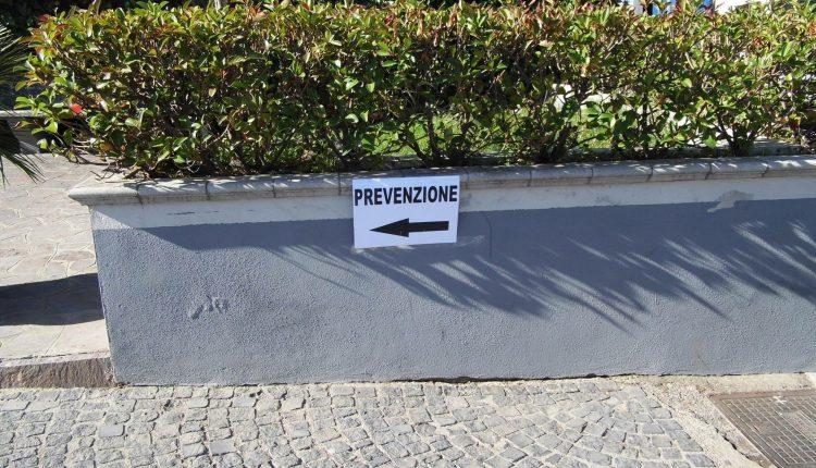"""""""Prevenire è meglio che curare"""": lo slogan dell'Associazione Graffito d'Argento. Dal 3 novembre parte la campagna per la prevenzione"""