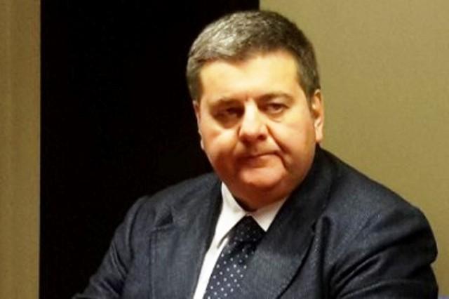 """Criminalità Organizzata, parla il presidente della Commissione regionale AntiCamorra Mocerino: """"C'è bisogno di una sintesi di regole per gestire e valorizzare un bene confiscato"""""""
