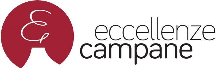 """""""Eccellenze Campane"""": Poggiomarino, San Giuseppe Vesuviano, Ottaviano e Striano unite per la valorizzazione dell'area vesuviana"""