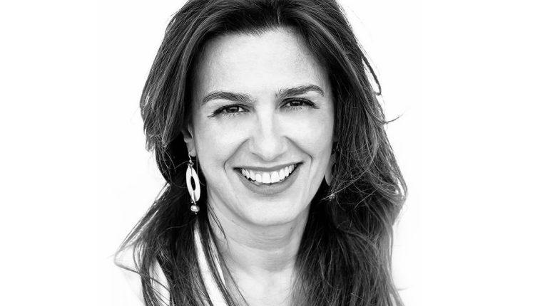 #RADIORAIA: il progetto social di Paola Raia per mettere in contatto Politica e Cittadini