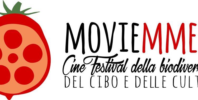 """Napoli: è il momento di """"Moviemmece"""" cinefestival sulla biodiversità del cibo e delle culture."""