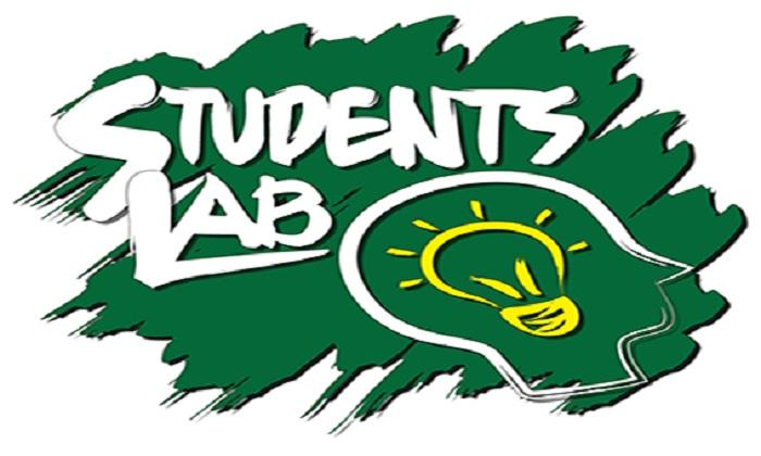 Al centro commerciale di Via Argine a Napoli, Students Lab: il laboratorio di idee per studenti e giovanissimi