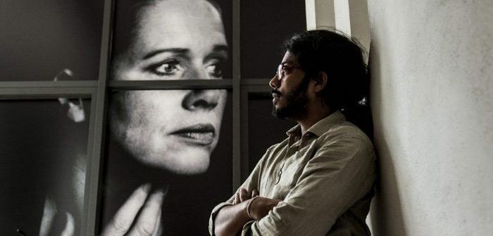 Trame, al via la rassegna cinematografica a Casalnuovo di Napoli.Ospite della prima giornata il regista Suranga Deshapriya Katugampa