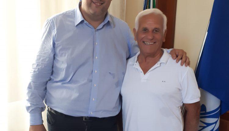 San Giorgio a Cremano- Attivo il Registro comunale della bigenitorialità