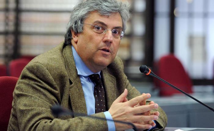 Carlo Verna presidente Ordine nazionale dei giornalisti: napoletano, è stato vicedirettore Tgr Rai e segretario Usigrai