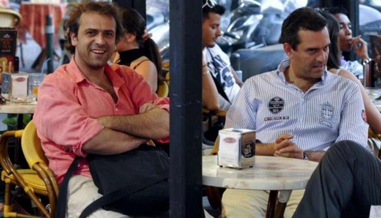 Addio politica, Claudio de Magistris apre un ristorante: lo scoop su Stylo24 il giornale di inchiesta online diretto da Simone Di Meo