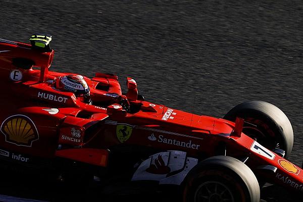 Ferrari Club Napoli: un team di kart in finale a Maranello.