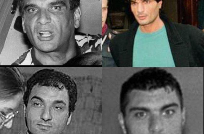 Napoli,coltellata al figlio boss Salvatore Giuliano all'esterno discoteca, il padre è collaboratore di giustizia
