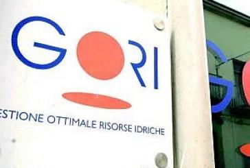 Consiglio Regionale: in commissione trasparenza audizione sulla Gori e sulla gestione della rete idrica