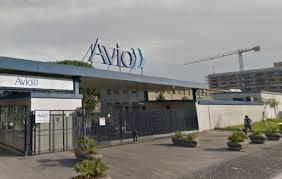 Pomigliano d'Arco: sciopero degli addetti alle pulizie dell'Avio.