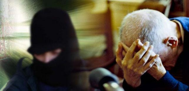 Evade dai domiciliari e finisce in carcere la rapinatrice pomiglianese del povero anziano