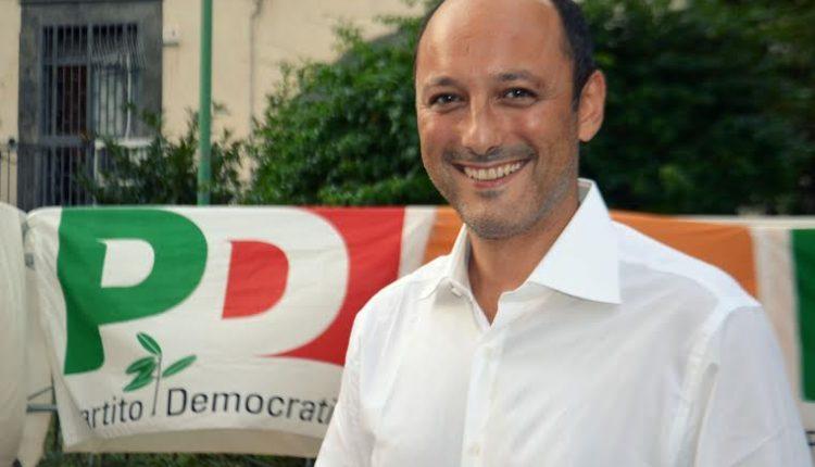 Anm sempre più nel caos, il deputato napoletano Impegno (Pd) accusa de Magistris: «La sta facendo fallire»