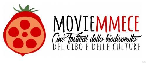 Moviemmece-Cinefestival della biodiversità, del cibo e delle culture a Napoli unisce cibo e cinema in un unico festival