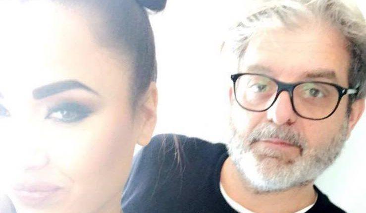 L'ANNIVERSARIO – A Pollena Trocchia il cocktail per i vent'anni di attività dell'hair stylist Luigi Priore