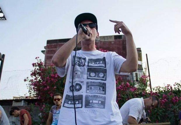 """L'Ora Hip-Hop: Maik Brain è fuori con il nuovo singolo """"Vai"""""""