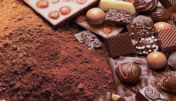 Napoli capitale europea del cioccolato: torna Chocoland la terra dei golosi