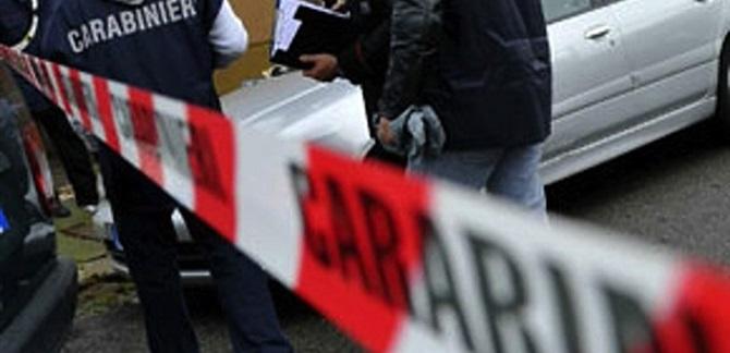 Napoli. Caso Verde e Attrice: vittime della camorra e finti assassini