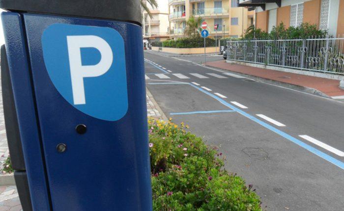 SOSTA A PAGAMENTO – Stamattina a Pollena Trocchia il sorteggio per l'assunzione degli ausiliai al traffico