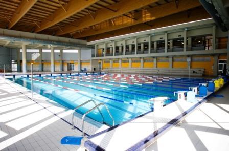 """Portici – Un consigliere di maggioranza della Commissione Assetto del Territorio chiede informazione sulla piscina comunale, dopo i canoni non versati dagli indagati """"Cesaros"""""""