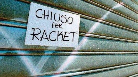 Racket in Campania: le dichiarazioni del Comitato di solidarietà per le vittime di racket e usura